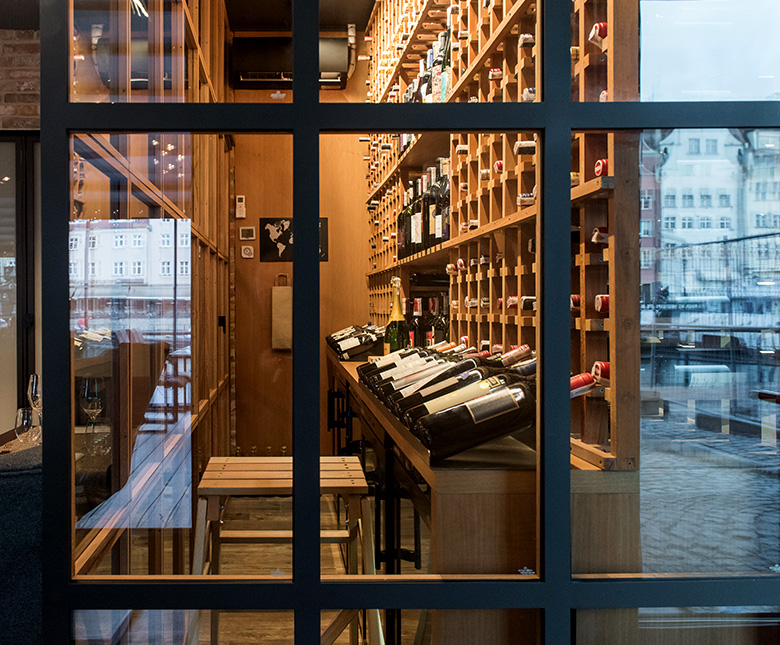 wina-restauracja-geneza