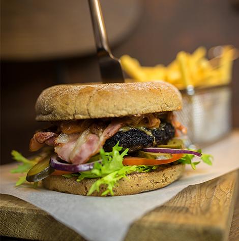 burger-geneza01